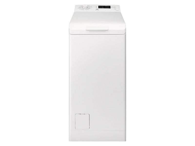 electrolux ewt1062edw lavadora de carga superior 1000 rpm. Black Bedroom Furniture Sets. Home Design Ideas