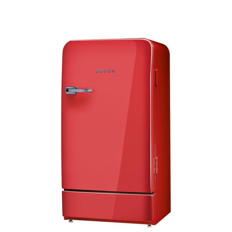 Bosch ksl20ar30 frigor fico 1 puerta - Frigorificos bosch una puerta ...