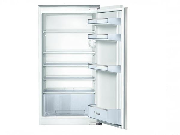 Bosch kir20v51 frigorifico 1 puerta integrable clase a - Frigorifico integrable 1 puerta ...