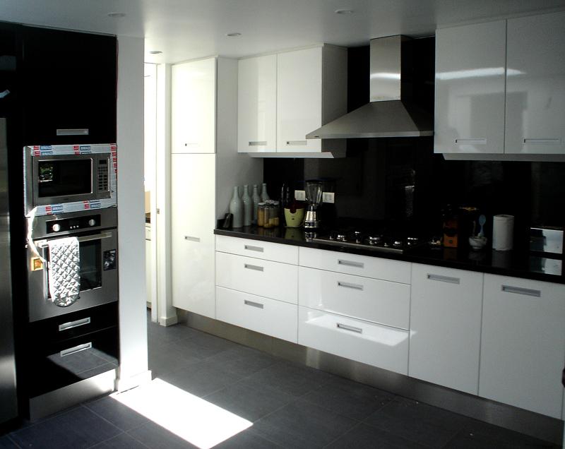 Conjunto cocina oselection - Teka accesorios cocina ...