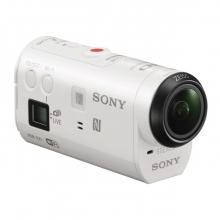 Sony AZ1VR