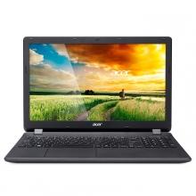 Acer Aspire ES1-531-C77K