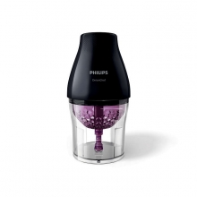 Philips HR2505/90. Viva Collection Onion Chef