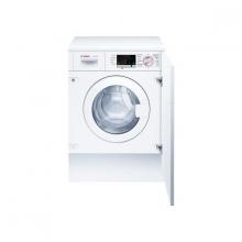 WIA24201EE lavadora 7kg 1200rpm