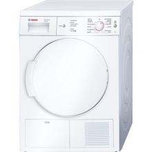 Bosch WTE84107EE