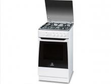 cocina de gas KN1G2S(XW)/E