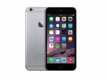 Apple iPhone 6 Plus Space Grey 16GB