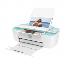 HP DeskJet 3636 AIO PRINTER
