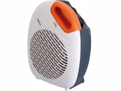 Jata TV64. Termoventilador vertical PROTECT