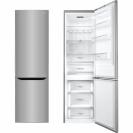 frigorífico GBB60PZGFS